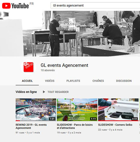 chaine_video_you_tube_gl-events-agencement