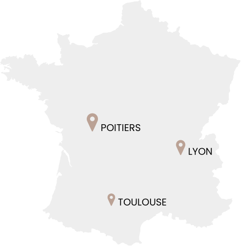 map-france-agencement-LIVE.png
